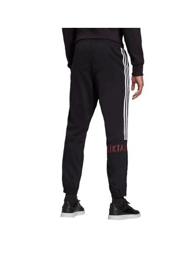 adidas Erkek Bjk Ssp Eşofman Altı FR4108 Siyah